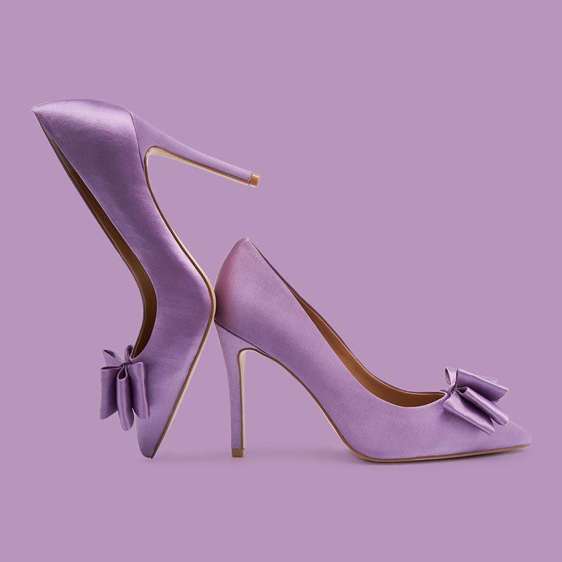 Shoenvious | Design a Shoe You Love Online